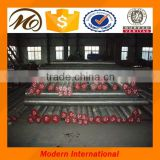 316LN stainless steel rod