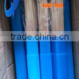 AG 103 55% SILVER BRAZING ALLOY WELDING RODS COPPER ALLOY WELDING ROD