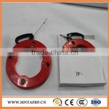 Flexible Wire Leader Steel Fish Tape