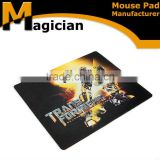 Specially game magnetic mat, cartoon sexy photme mat