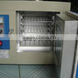 China manufacturer electric hot oven machine drying oven manchine lumber dryer machine TM-600F