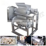 Coconut Grinding Used Electric Cassava Grater