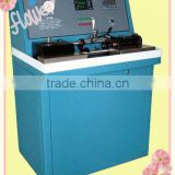Portable XRF Gold Testing Machine To Test Jewelry For Gold , Jewelry Tester