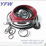 Hot Sale Furukawa F22 Reparing Seal Kit For Hydraulic Breaker