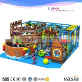 cheap commercial indoor playground equipment kids amusement park soft for sale                                                                         Quality Choice                                                     Most Popular