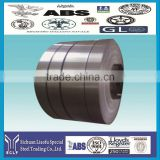 stocks of 304 429 stainless steel strips with factory price