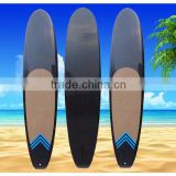 Cheap wholesale sup paddle board carbon fiber sup paddle sup paddle board                                                                         Quality Choice