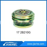 Bus air clutch(17 2B210G) for air conditioner compressor for Bock(FK40), Bitzer(4N,4P,4T,4U(FCY)