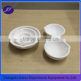 Quartz Silica Melt Pot Crucible jewelry Casting crucible for Gold Silver Platinum Refining,magnesium oxide crucible                                                                         Quality Choice