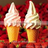 Selling Well Fry Ice Cream Machine,Machine For Making Ice Cream Cone,Pan Ice Cream Machine