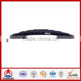 Truck Suspension china manufacture heavy duty truck leaf spring
