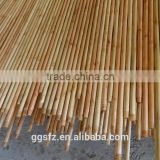 wooden broom handle/wooden broom stick/wooden mop handle/wooden mop stick/wooden broomstick