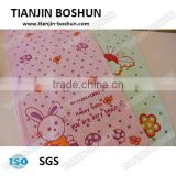 manufacturer wholesale good quality reactive dye printed towel 100% cotton
