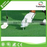 Hot selling artificial grass for tennis mini football field artificial grass with high quality
