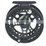 Electric Fishing Reel for Sale