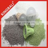 Engineering Plastics Granules Nylon Resin/PA Resin/PA advantage price and high quality