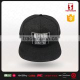 2016 New look embroidery hip hop paper straw cap snap back                                                                                                         Supplier's Choice