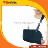 Immobilizing Arm Sling--- O4-004 Arm Sling (Cotton)