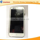 Original Blu Studio 5.0s D570 phone LCD Display +Digitizer touch Screen Wholesale in USA