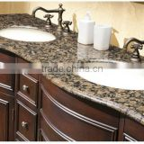 Sink,granite double sink bathroom vanity top,lowes bathroom sinks vanities