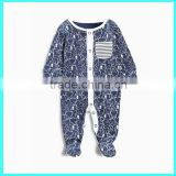 New arrival baby boy overalls,infant boys overalls for children