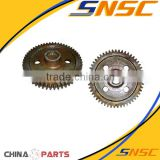 liugong gear,internal gear,SP103142 ZL50.6-26;WHEEL GEAR FOR WHEEL LOADER SPARE PART SP103142, sun gear,liugong gear