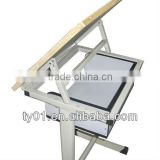 adjustable drawing table MANUFACTURER