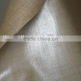 jute cloth in roll