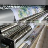Aprint 3.2m banner Printing service