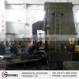 Our Equipment Hobbing Machine-5M-M30