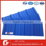 decoration sheets POLYCARBONATE SHEETS gypsum plastic sheeting pvc professional ceilings