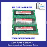 Ships for scrap selling 800mhz 4gb ddr2 ram