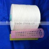Poly Poly core spun thread //cheap hot sell //42S/2 Poly Poly core spun sewing thread 100 polyester bag closing sewing thread