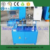 High Quality Mixer Kneader,Mixer,Kneader Machine,Special laboratory kneader