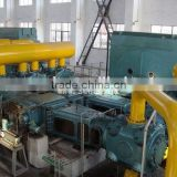 2400kw 284m3/min capacity CE approval customized Coke oven gas compressor with good price