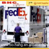 alibaba express Amazon/FBA freight forwarder from Shenzhen Shanghai to CANADA--whatsapp: +86 17817958569