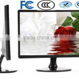 "19 inch Android 4.4.2 operating system Smart led Television 19"" Smart Android System Smart led tv"
