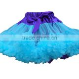 Halloween galleries girls mini skirt mini dress bulk tutu skirt dress/ lalaloopsy Baby Girls Chiffon Fluffy Pettiskirts tutu
