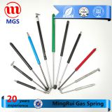 hydraulic piston high quality gas spring manufacturers for furniture