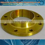 flange/pipe flange made in china