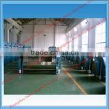 Industrial Equipment for Washing Wool