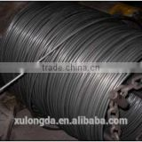 buy wholesale from China black annealed binding wire/construction iron rod
