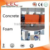 Best Performance Foam Concrete Block Making machine Plant