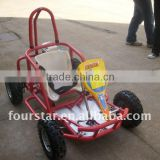 INquiry about kids go kart SX-G1103-N