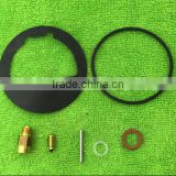 High Quality CARBURETOR Carb Repair Overhaul Rebuild Kit for Kohler K301 K321 K482 K532