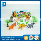 new design walking with dinosaur costume silicon rubber dinosaur costume made in China life size dinosaur costume