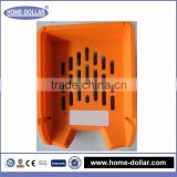 Manufacturing cheap high quality wholesale stackable executive new arrivel desk file tray/document tray/letter tray