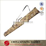 China Factory Wholesale Outdoor Hunting Military Army Gun Bag