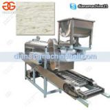 Ho Fun Noodle Making Machine|Rice Noodles Making Machine