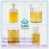 Organic Solvents Used as an Acaricide, Scabicide, and Pediculicide Benzyl Benzoate